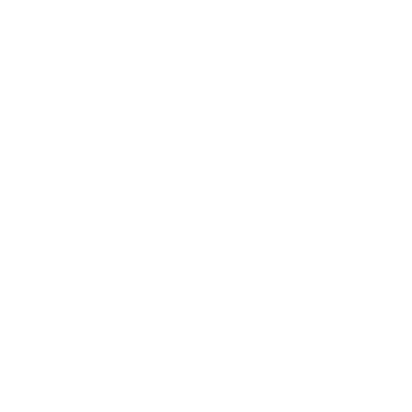 Nowhere by Wanders